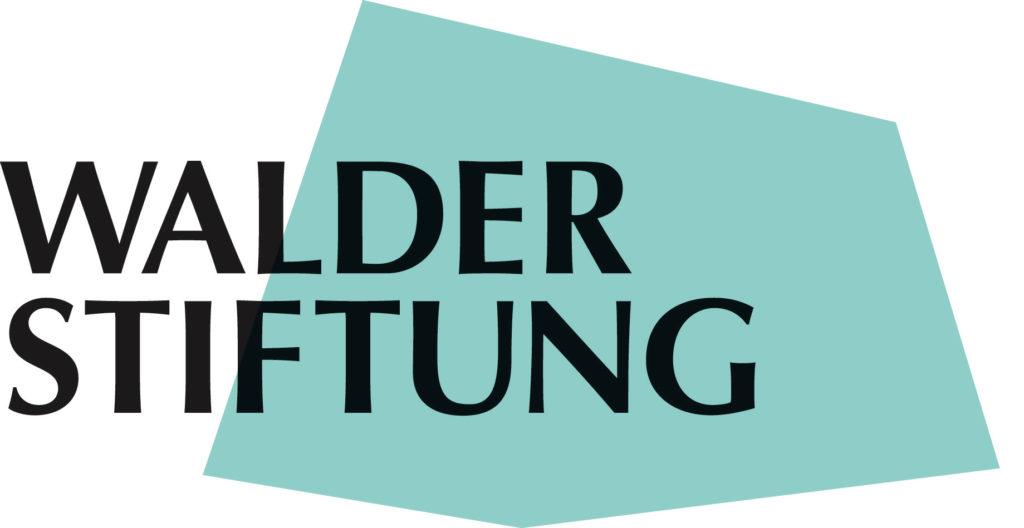 Walder-Stiftung