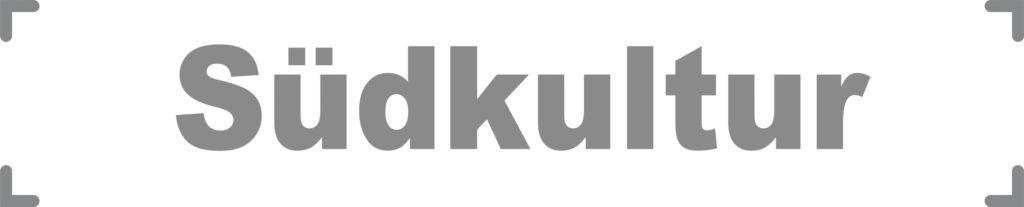 logo suedkultur